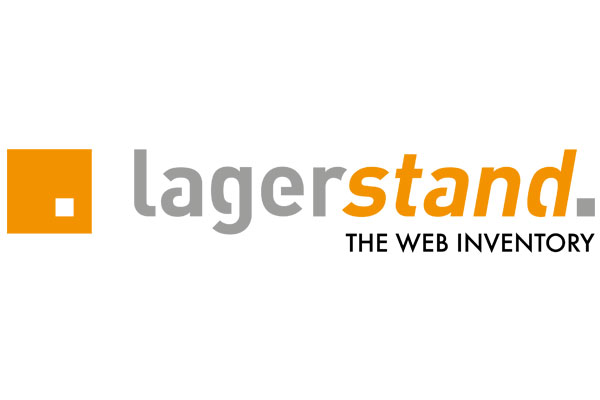 www.lagerstand.at