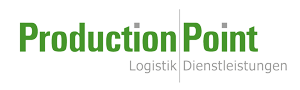 production-point-wien-logo-small